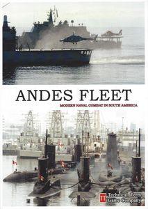 Andes Fleet