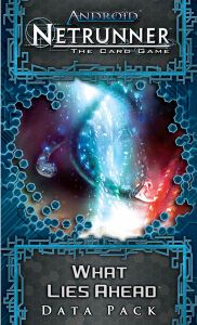 Android: Netrunner – What Lies Ahead