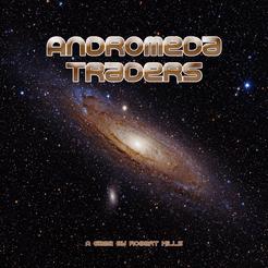 Andromeda traders