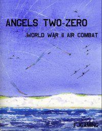 Angels Two-Zero