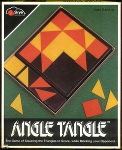 Angle Tangle