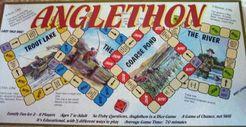 Anglethon