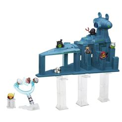 Angry Birds: Star Wars – Telepods Star Destroyer Set