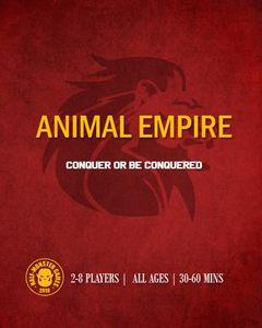 Animal Empire