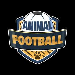 Animal Football