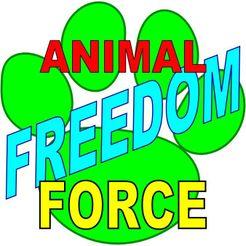 Animal Freedom Force