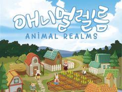 Animal Realms