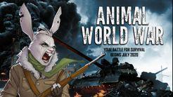 Animal World War