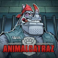 ANIMALCATRAZ
