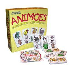 Animoes