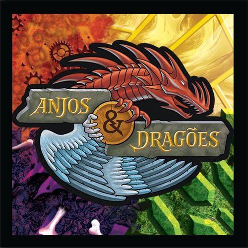 Anjos & Dragões