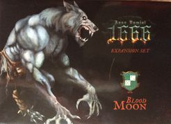 Anno Domini 1666: Blood Moon Expansion Set