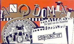 Anno Domini: Sport