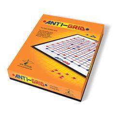 Anti-Grid