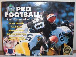APBA Pro Football