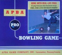 APBA Professional Bowling