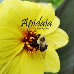 Apidaia