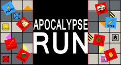 Apocalypse Run