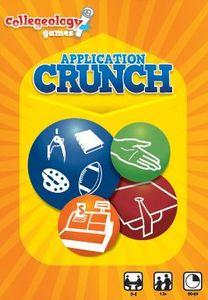 Application Crunch