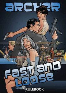 Archer: Fast and Loose