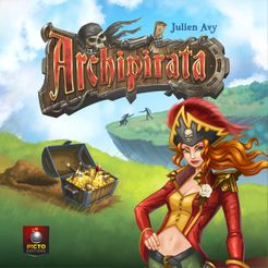 Archipirata
