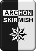 Archon Skirmish