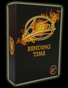 Ardor: Bending Time