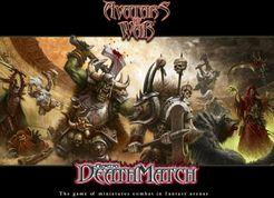 Arena DeathMatch