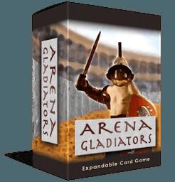 Arena Gladiators