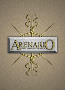 Arenario