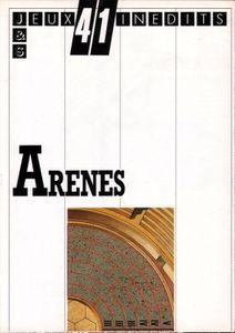 Arènes