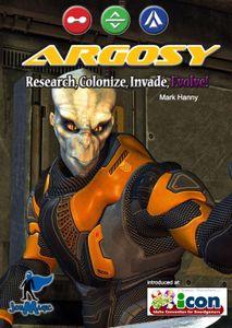 Argosy
