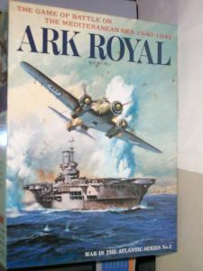Ark Royal