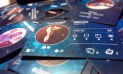 Armada Beginner's Box