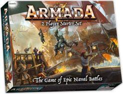 Armada: Two Player Starter Set