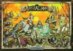 Armalion