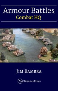 Armour Battles