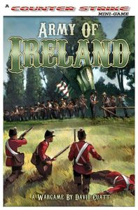 Army of Ireland