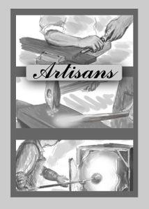 Artisans