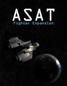 ASAT: Fighter Expansion