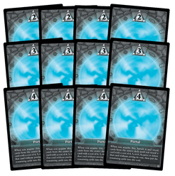 Ascension: Theme Pack – Portals