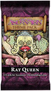 Ascension: Theme Pack – Rat Queen