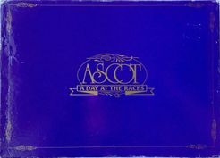 Ascot: A Day at the Races