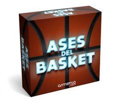 Ases del Basket