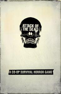 Assault of the Dead