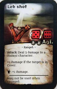 Assault on Doomrock: Doompocalypse – Kickstarter Promo Pack