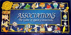 Associations: The Game of Quick Connections