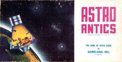 Astro Antics