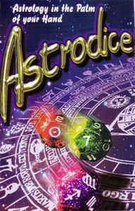 Astro-Dice