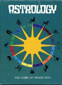 Astrology: The Game of Prediction